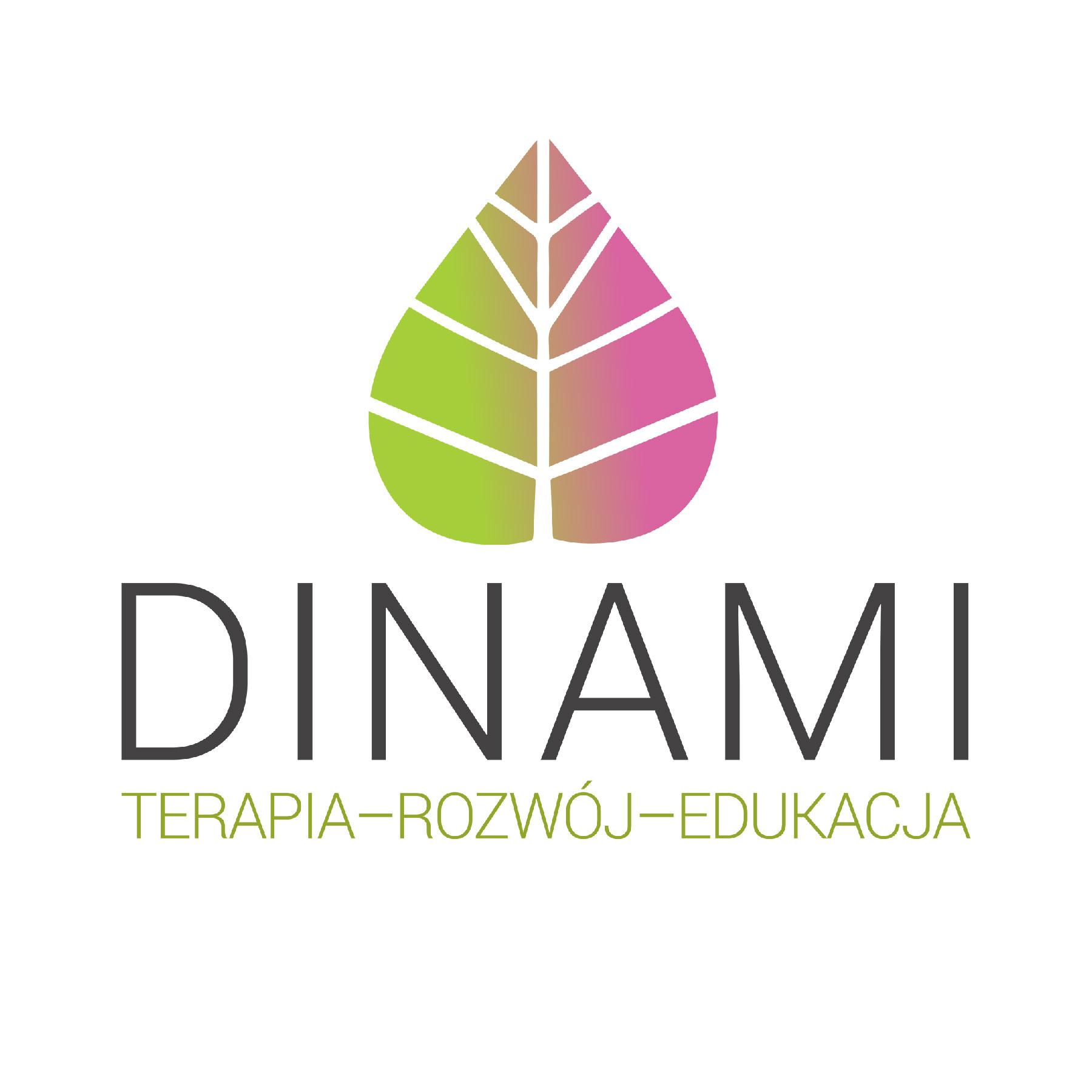 Dinami.pl